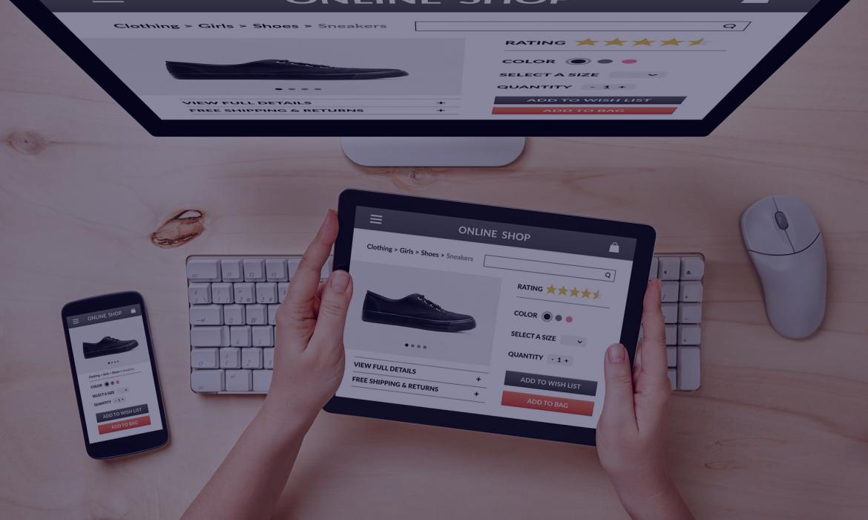 L'importanza di avere un Sito Web\E-Commerce.