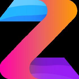 Zenit Web Logo